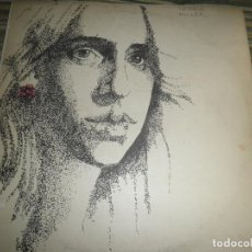 Discos de vinilo: LAURA NYRO - CHRISTMAS AND THE BEADS OF SWEAT LP - ORIGINAL U.S.A. - COLUMBIA RECORDS 1970 - STEREO. Lote 91271440