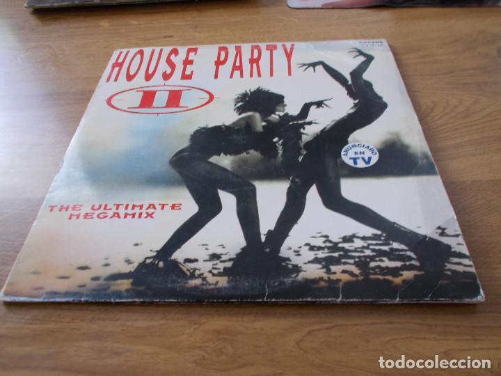 SERGIO GODINHO, PANO CRU. (Música - Discos - LP Vinilo - Disco y Dance)