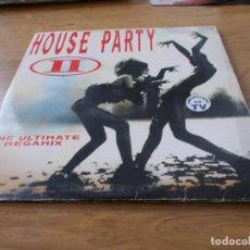 Discos de vinilo: SERGIO GODINHO, PANO CRU.. Lote 91604400