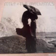 Discos de vinilo: MIKE + THE MECHANICS LIVING YEARS.LP 1988. Lote 91654020