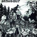 Discos de vinilo: Dinosaur. - Lp 12 33 r.p.m. Dinosaur. Rock.. Lote 92121542