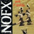 Discos de vinilo: Punk in Drublic. - Lp. 12 33 r.p.m. NOFX. Punk rock.. Lote 92121552
