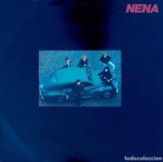 Discos de vinilo: NENA. LP ESPAÑA.. Lote 92133305