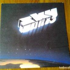 Discos de vinilo: SKY -SKY3- LP ARIOLA 1981 ED. ESPAÑOLA I-203413 EN MUY BUENAS CONDICIONES Y MUY POCO USO.. Lote 92213620