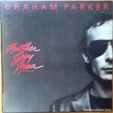 Discos de vinilo: GRAHAM PARKER : ANOTHER GREY AREA [ESP 1982]. Lote 92842675