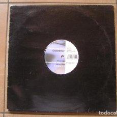 Discos de vinilo: PERAN VAN DIJK – GOOD TIME - ADN PROGRESSIVE RECORDS 2001 - MAXI - P -. Lote 221639408