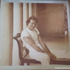 Discos de vinilo: DISCO VINILO JULIO IGLESIAS - NOW STOP. Lote 93097585