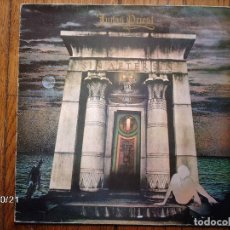 Discos de vinilo: JUDAS PRIEST - SIN AFTER SIN . Lote 95332544