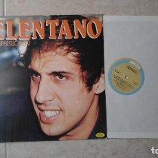 Discos de vinilo: ADRIANO CELENTANO ?– I SUPERSUCCESSI LP: JOKER ?– SM 3842. Lote 94051090