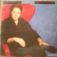 Discos de vinilo: ROBERT PALMER AND UB40 ?– I'LL BE YOUR BABY TONIGHT - EMI USA 1990 - MAXI - P. Lote 94140610