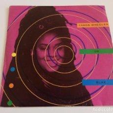 Discos de vinilo: VINILO MAXI SINGLE 7 ORQUESTA MOROCCO. Lote 94214250