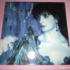 Discos de vinilo: LP-ENYA-SHEPERD MOONS-WARNER MUSIC-1991-FUNDA INTERIOR Y EXTERIOR NUEVAS-VER FOTOS. Lote 94271200