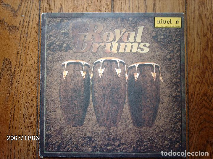 TRIBAL MAN - FOR THE CLUB + GIVE ME SOME MORE (Música - Discos de Vinilo - Maxi Singles - Disco y Dance)