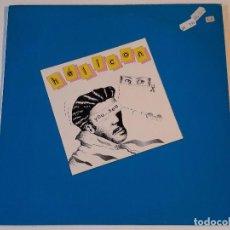Discos de vinilo: HÉLICON - YOU ... SEE - 1983. Lote 94603315