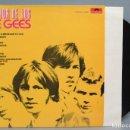Discos de vinilo: LP. LO MEJOR DE LOS BEE GEES. Lote 95008651