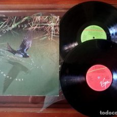 Discos de vinilo: MIKE OLDFIELD THE COMPLETE. Lote 95332879