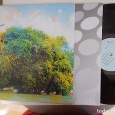 Discos de vinilo: FADE YO LA TENGO-LP-ENCARTE-UK-NUEVO. Lote 95374267