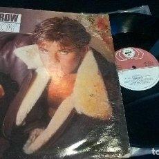 Discos de vinilo: MUSICA MAXI DEN HARROW BAD BOY . Lote 95698879
