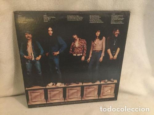 Uriah Heep Wonderworld 74 David Byron Mick Buy Vinyl Records Lp Pop Rock International Of The 70s At Todocoleccion 95712662