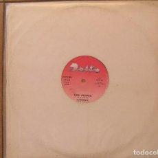 Discos de vinilo: SCRAPTOWN VIVA SAHARA - DELTA 1984 - MAXI - P. Lote 95991455