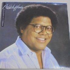 Discos de vinilo: LP. PABLO MILANES. PROPOSICIONES. 1988. ESTUDIO TORRES. Lote 96053755