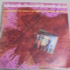 Discos de vinilo: LP. STUKAS. DE REBAJA. 1982. Lote 96055415