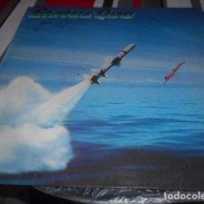 Discos de vinilo: LP - STATUS QUO - . Lote 96071243