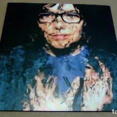 Discos de vinilo: BJORK - SELMASONGS (LP REEDICIÓN) NUEVO. Lote 183327020