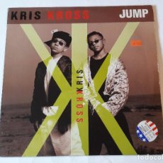 Kris Kross - Jump - 1992
