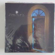 Discos de vinilo: LP DEEP PURPLE - THE HOUSE OF BLUE LIGHT. Lote 96531707
