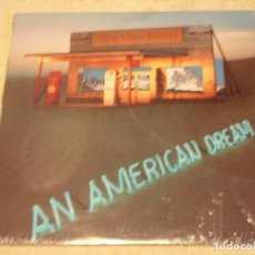 Discos de vinilo: THE DIRT BAND ( A AMERICAN DREAM ) USA-1979 LP33 UNITED ARTISTS RECORDS. Lote 96619463