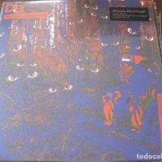 Discos de vinilo: DEL THA FUNKEÉ HOMOSAPIEN - I WISH MY BROTHER GEORGE (1991) - LP REEDICIÓN MUSIC ON VINYL 2016 NUEVO. Lote 96696763
