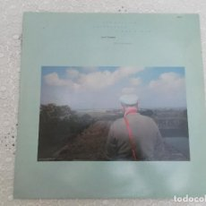 Discos de vinilo: JOHN SURMAN THE AMAZING ADVENTURES OF SIMON SIMON NUEVOS MEDIOS ED ESPAÑOLA 1981. Lote 96705839