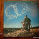Discos de vinilo: MALICORNE - EDICIÓN FRANCESA . Lote 96742003