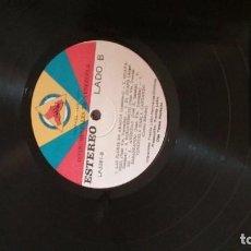 Discos de vinilo: INSTRUMENTALES DE VENEZUELA LP 1976-1977. Lote 96762599