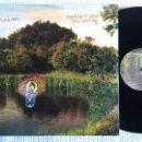 Discos de vinilo: MUM - '' SING ALONG TO SONGS YOU DON'T KNOW '' 2 LP + LINK 45RPM GATEFOLD 2009 EU. Lote 96940075