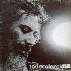 Discos de vinilo: GEORGES MOUSTAKI, LP SPAIN 1976 . Lote 97304971