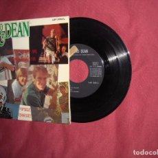 Discos de vinilo: JAN AND DEAN EP SHE'S MY SUMMER GIRL ESPAÑA 1966 VER FOTOS. Lote 97493839