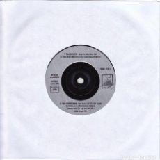 Discos de vinilo: VARIOS ARTISTAS - STAR-T Nº1. EP PROMOCIONAL 1988.. Lote 97560735