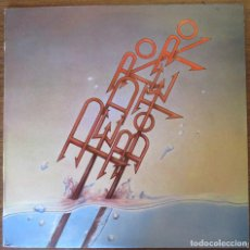 Discos de vinilo: PEDRO BOTERO - PEDRO BOTERO EDICION ORIGINAL 1987 SNIF. Lote 97723875