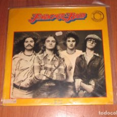 Discos de vinilo: FARAGHER BROS - ESPECIAL DISCOTECA - ABC RECORDS - SPAIN - T - . Lote 97956831