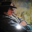 Discos de vinilo: BOBBY BARE - SUNDAY MORNIN´COMIN´DOWN LP - EDICION U.S.A. - RCA RECORDS 1975 - STEREO -. Lote 97996523