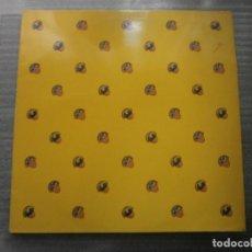 Discos de vinilo: PET SHOP BOYS - VERY (LP, ALBUM) DISCO DE VINILO 12''. Lote 98049995