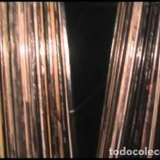 Discos de vinilo: LOTE DE VINILOS (LP, SINGLES...) 262 EN TOTAL APROX.. Lote 98055015