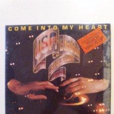 Discos de vinilo: USA EUROPEAN CONNECTION ( 1978 MARLIN USA ) BUEN ESTADO GENERAL DISCO MUSIC U.S.A.. Lote 98088127