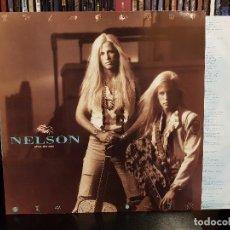 Discos de vinilo: NELSON - AFTER THE RAIN. Lote 98242171