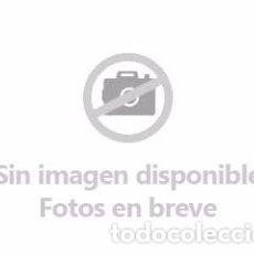 Discos de vinilo: ALICIA GRANADOS : PROFESOR ; JUGUETE EXTRAORDINARIO ; RUBIA RUBIA ; NOCTURNO. Lote 98400039
