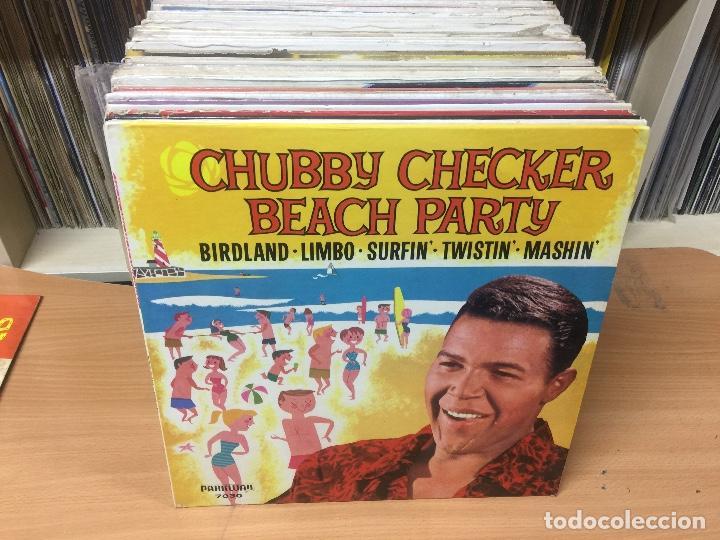 LOTE DE 166 LPS AÑOS 60 ,TODOS AMERICANOS,,MIRR FOTOS. (Música - Discos - LP Vinilo - Otros estilos)