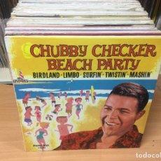 Discos de vinilo: LOTE DE 166 LPS AÑOS 60 ,TODOS AMERICANOS,,MIRR FOTOS.. Lote 98415871