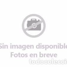 Discos de vinilo: ENZO JANNACCI : GIOVANNI TELEGRAFISTA - VENGO ANCH'IO NO, TU NO. Lote 98585499